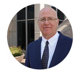 Matthew J. Ziemer