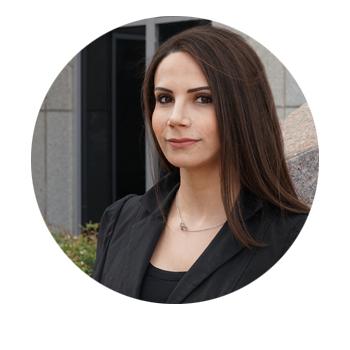 Diana Abbasi
